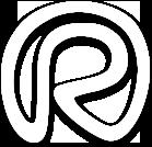 resinflex