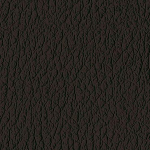 17_2938 Ebony- quadrato