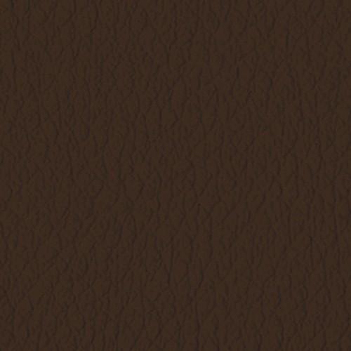 27_B301 Pecan- quadrato