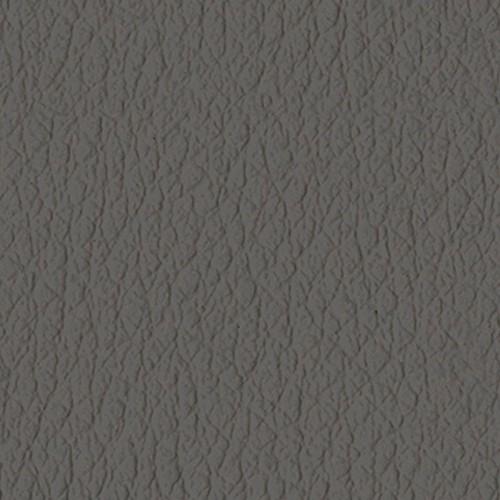 34_4731 Siberian Grey- quadrato