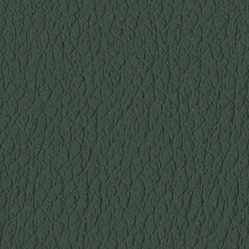 47_3663 Moss Green- quadrato