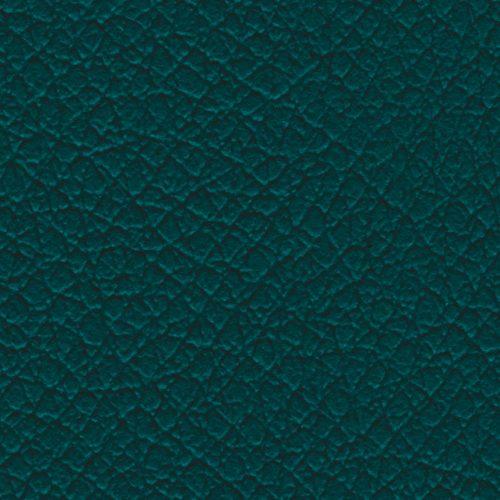 50_4747 Atlantis- quadrato