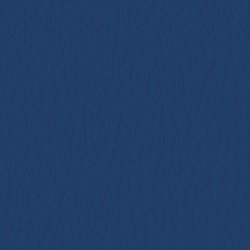 53_4746 Neptune- quadrato