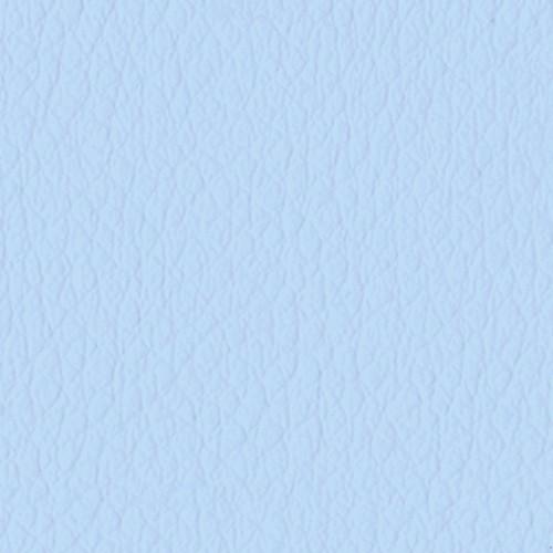 54_3184 Tiffany- quadrato
