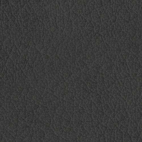 L45_Wolf-quadrata