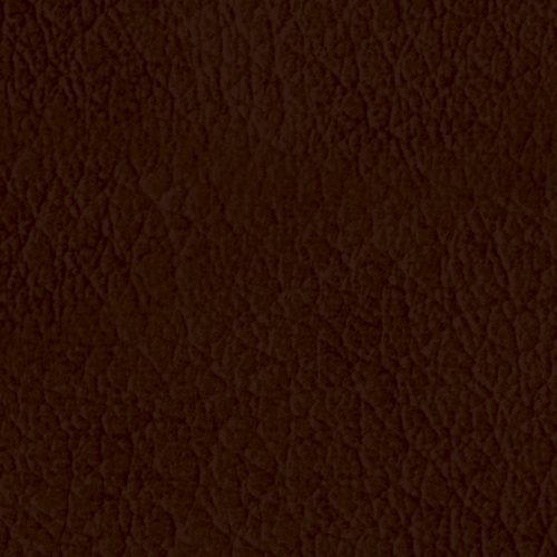 L48_Paprika-quadrata