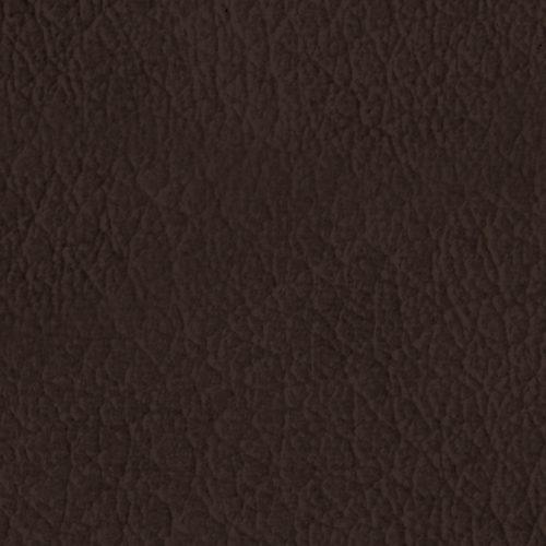 L93_Robin-quadrata