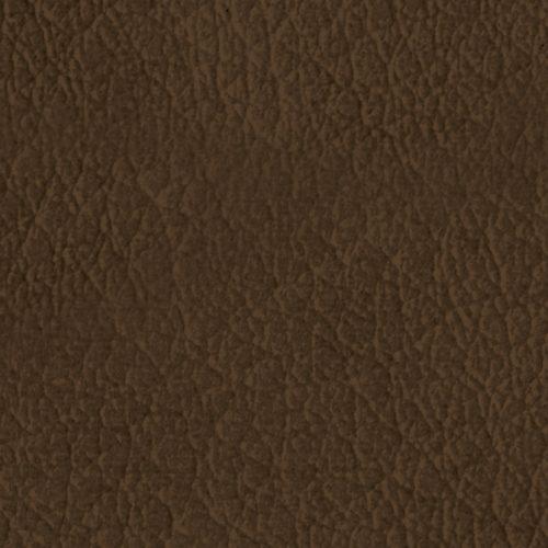 L94_Deer-quadrata