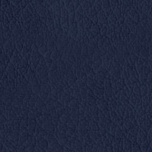 L96_Zafire-quadrata