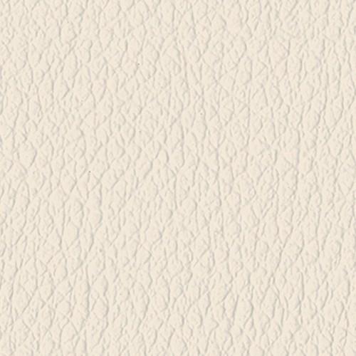 Polaris-Pro-3251-Ivory-quadrato