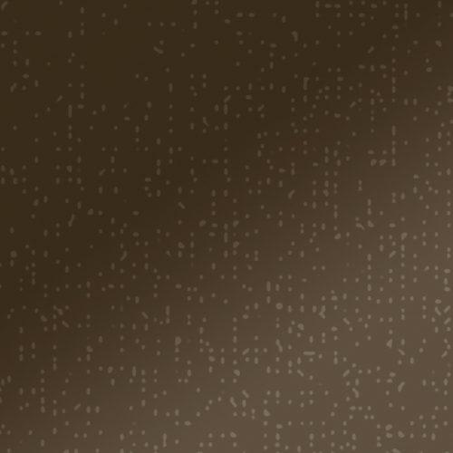 4859_Bronze-quadrata