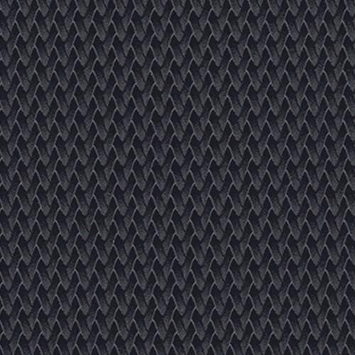 4865_AA_Shark Grey-quadrata