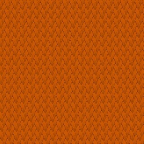 4871_AA_Lobster-quadrata