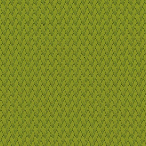 4874_AA_Palm Green-quadrata