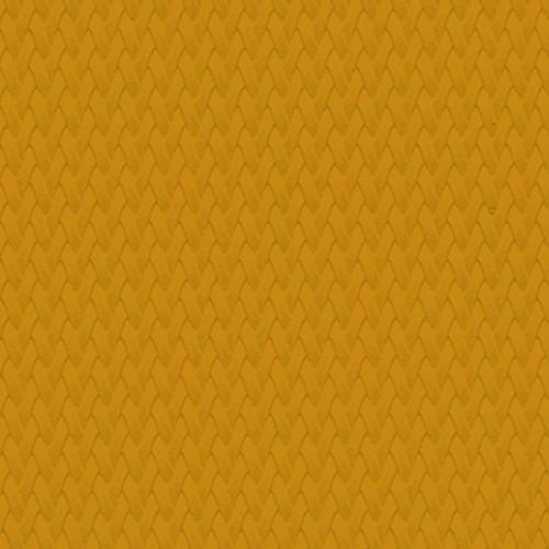 4882_AA_Sahara Yellow-quadrata
