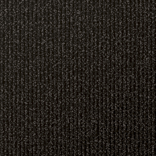 4961_Black Pearl-quadrata