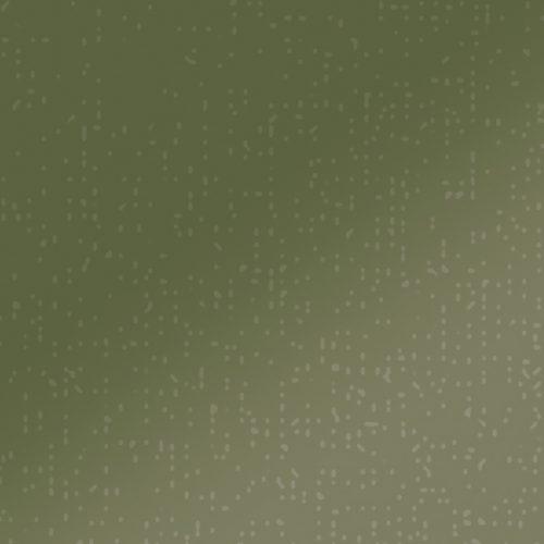 4993_Pistacchio-quadrata