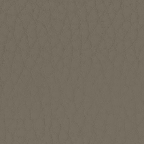 5187_Milki Way-quadrata