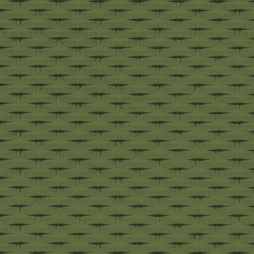 CYC5 Sage-quadrata