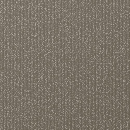 GZ68_Light Bronze-quadrata