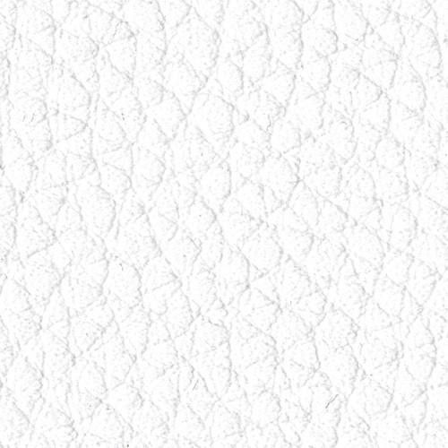 3393_Moonlight White-quadrata