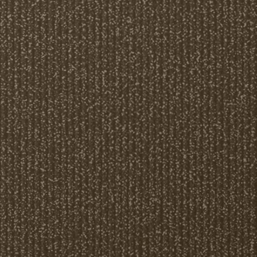 4859_Bronze_500x500px