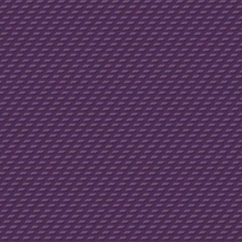 4862_AD_Lavender-quadrata