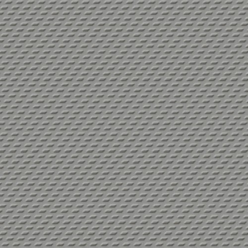 4866_AD Manta Ray-quadrata