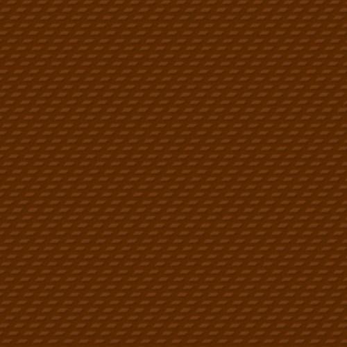 4870_AD Marocco-quadrata