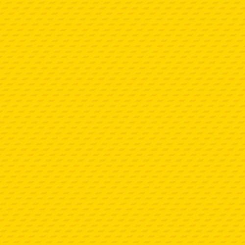 4872_AD_Tweety Yellow-quadrata