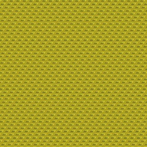 4873_AD Oasis Green-quadrata