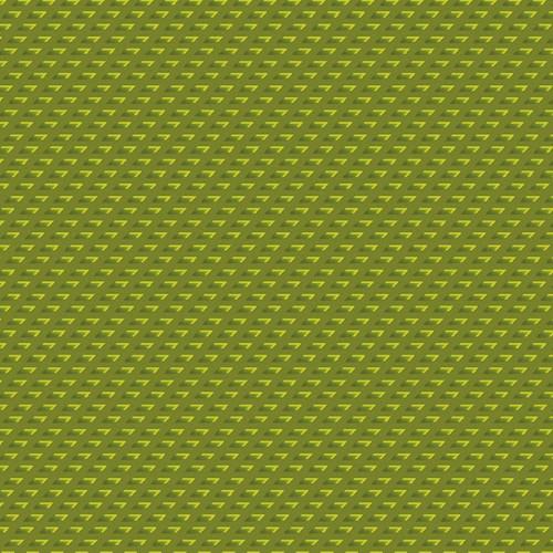 4874_AD Palm Green-quadrata