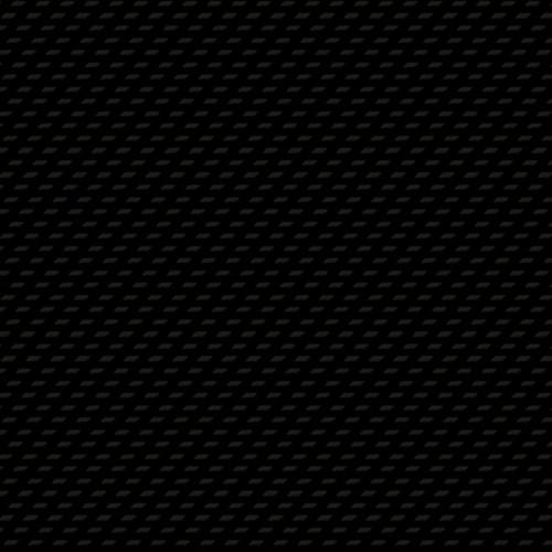 4875_AD Galaxy Black-quadrata