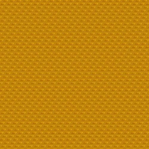 4882_AD Sahara Yellow-quadrata