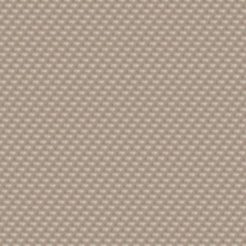 5003_AD Atacama Beige-quadrata
