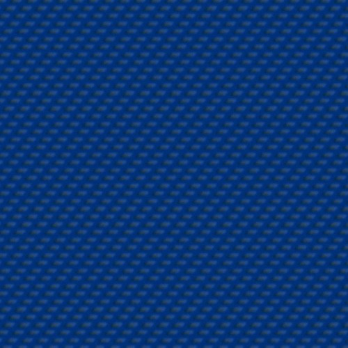 5007_AD Admiral Blue-quadrata