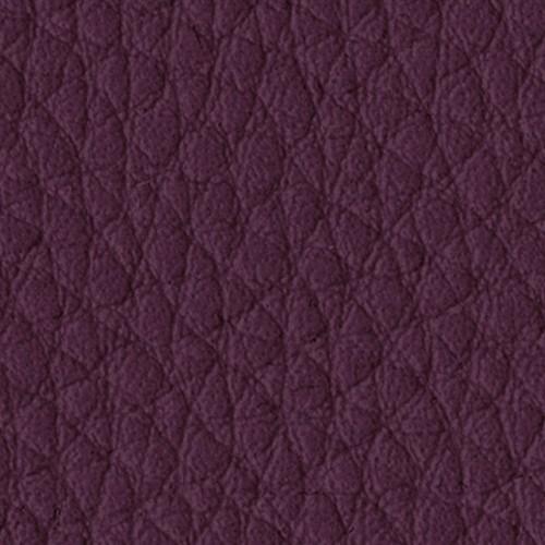 5017_Amethyst-quadrata