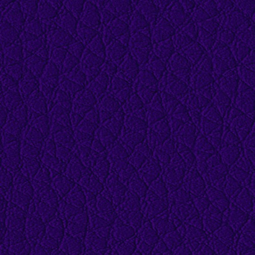 5018_Midnight Blue-quadrata