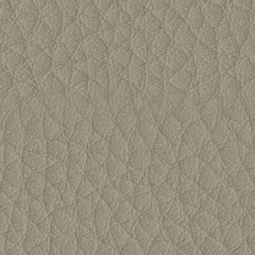 5022_Charleston Gray-quadrata