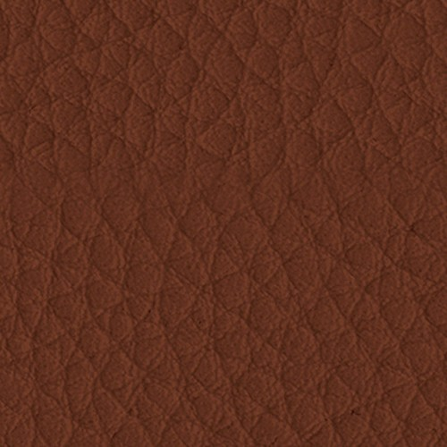 5023_French Brown-quadrata