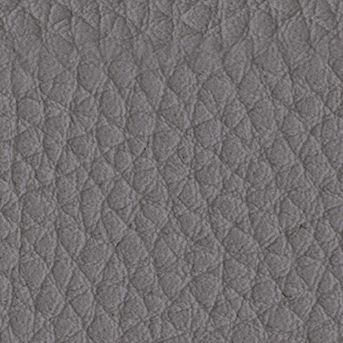 5024_Tundra-quadrata