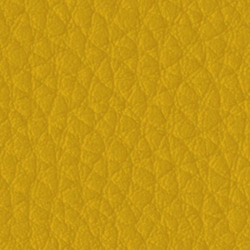 5033_Saffron Yellow-quadrata