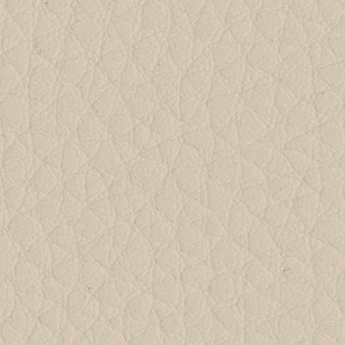 5036_Skimming Stone-quadrata