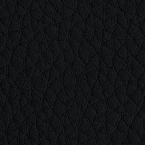 565_Black Sheep-quadrata