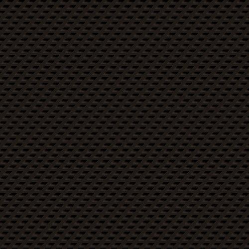 4876_AD Gull Grey-quadrata-500x500