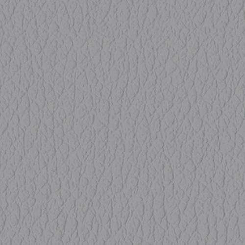 P90_2774_Pebble-quadrata-500x500