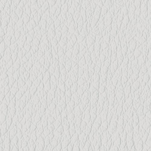P90_2801_Marble-quadrata-500x500