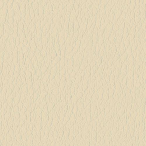 P90_3578_Bamboo-quadrata-500x500