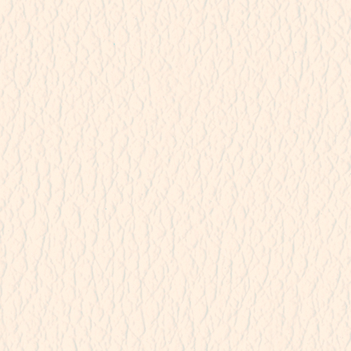 P90_3670_Apricot-quadrata-500x500