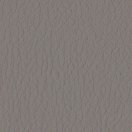 P90_4717_Dove-quadrata-500x500
